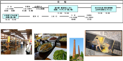 20120715chikuho_a.png